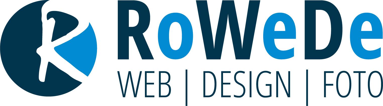 RoWeDe - WEB | DESIGN | FOTO