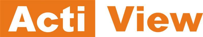 ActiView GmbH