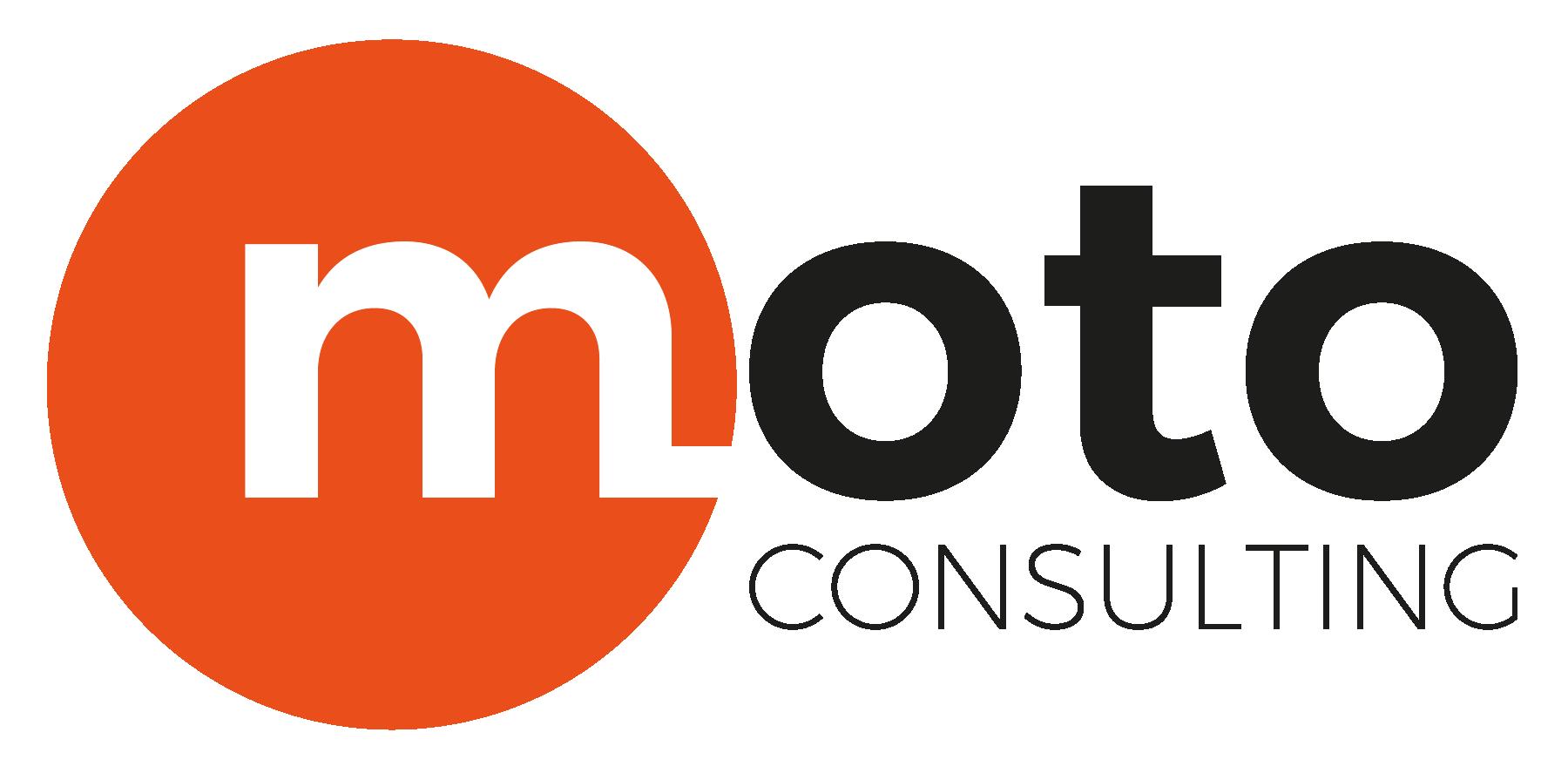 moto GmbH & Co. KG