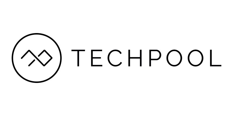 Techpool