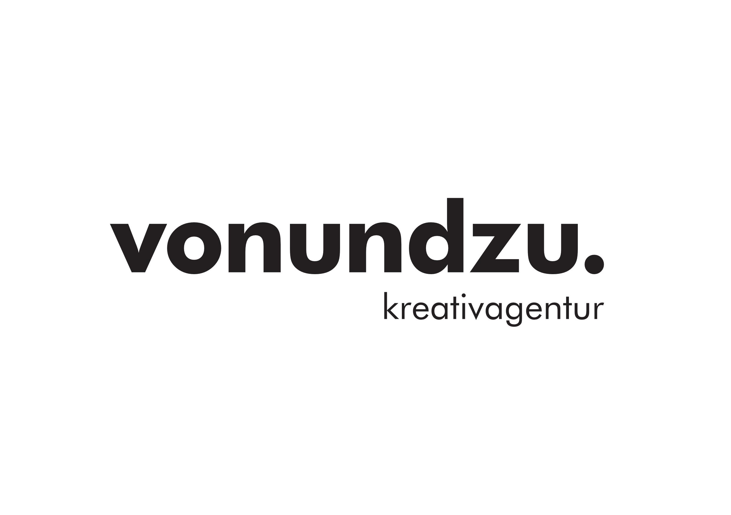 Von und Zu GmbH