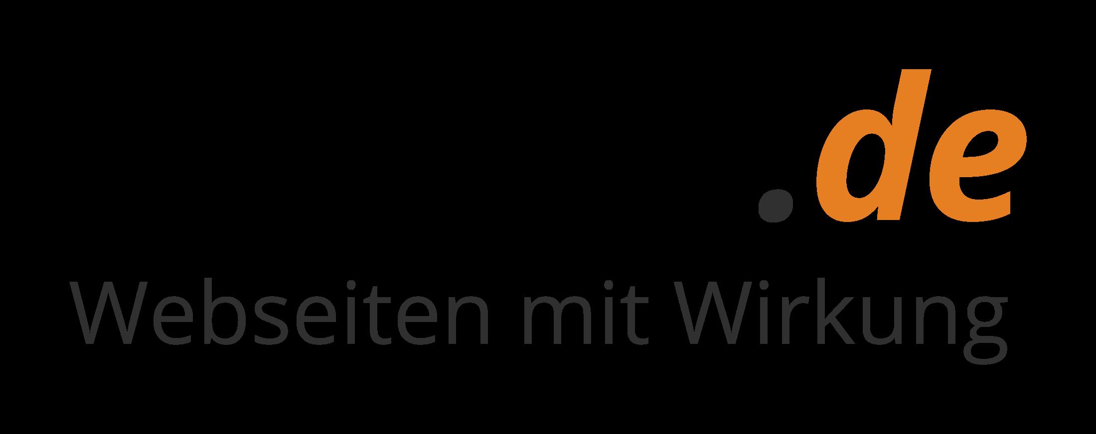 Webagentur WEMWI