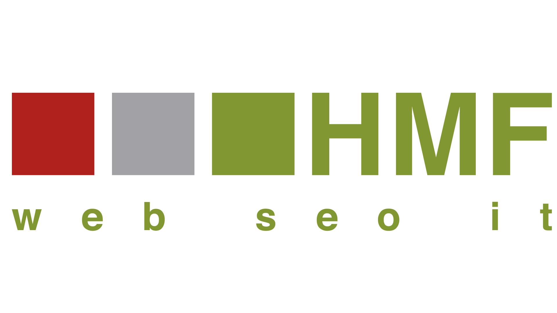 HMF-IT UG (haftungsbeschränkt)