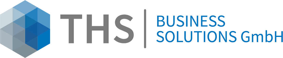 THS Business Solutions GmbH