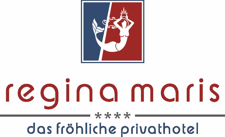 Hotel Regina Maris GmbH