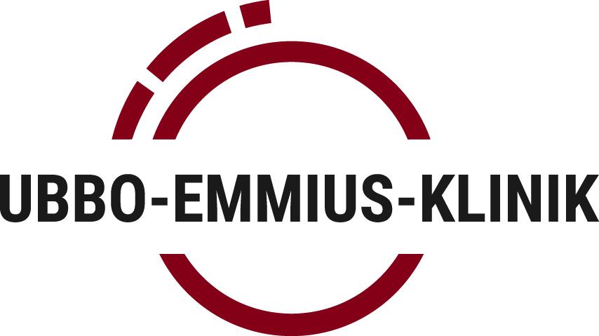 Ubbo-Emmius-Klinik