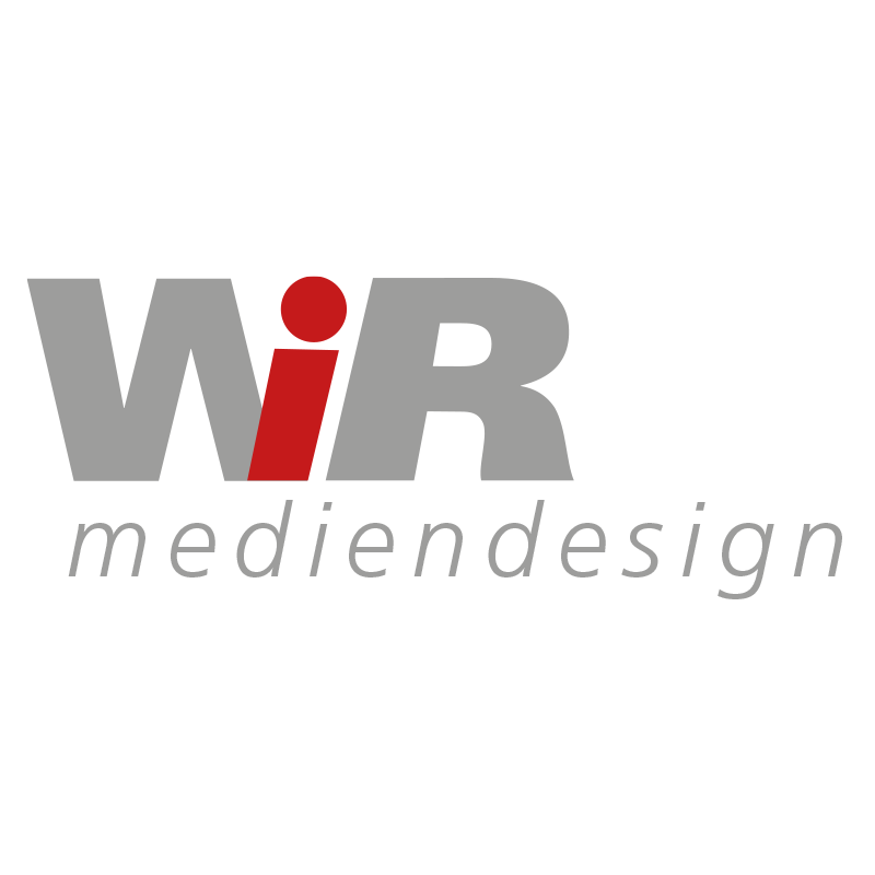 WIR-Mediendesign UG