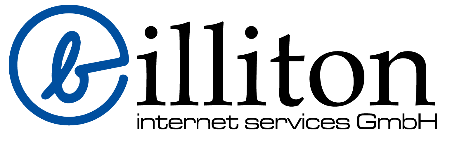billiton internet services