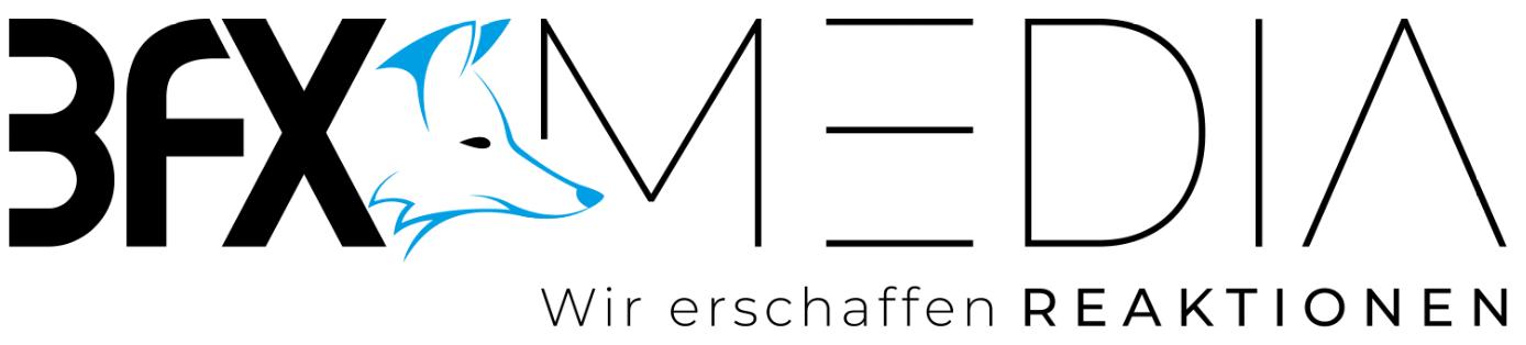 3FX media GmbH
