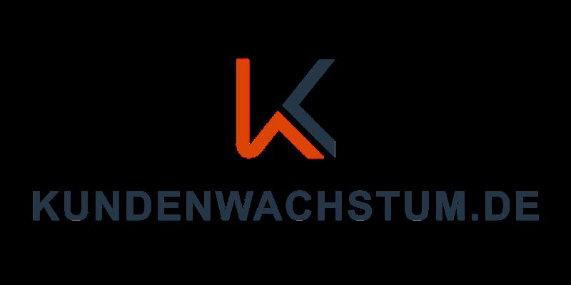 KUNDENWACHSTUM.de GmbH