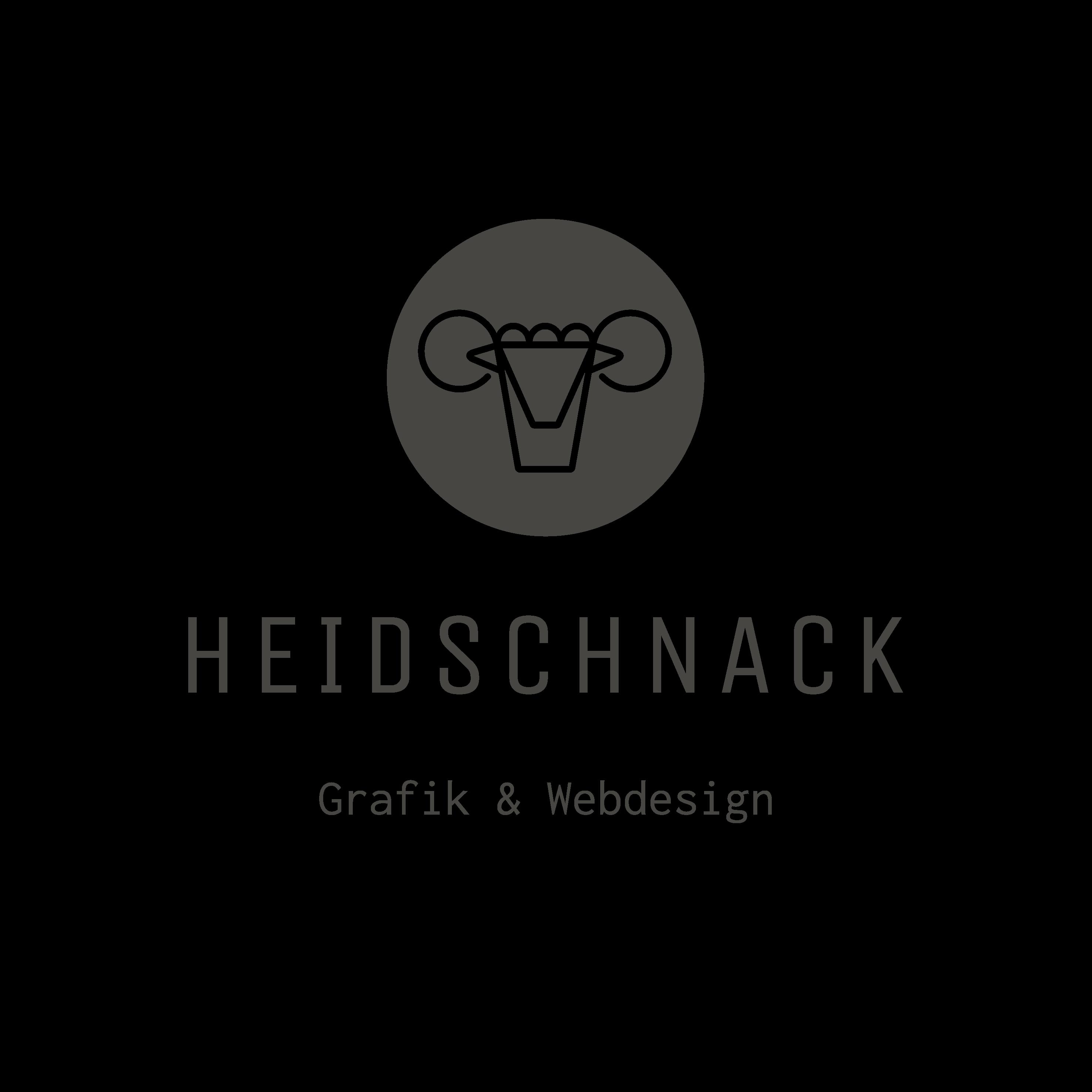 Freiraum Lüneburg UG (haftungsbeschränkt) (Heidschnack Grafik & Web Design)