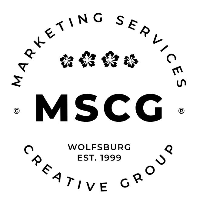 MSCG GmbH