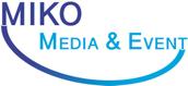 MIKO Media & Event
