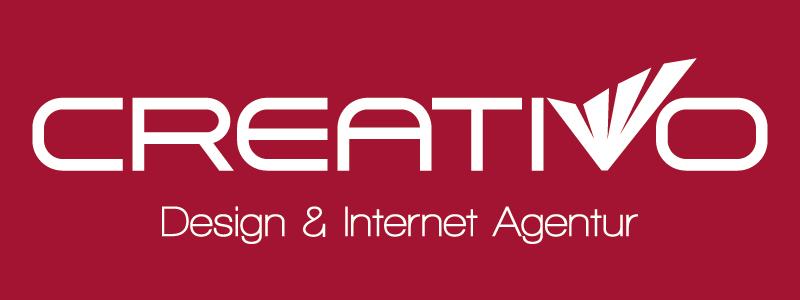 CREATIVO GmbH