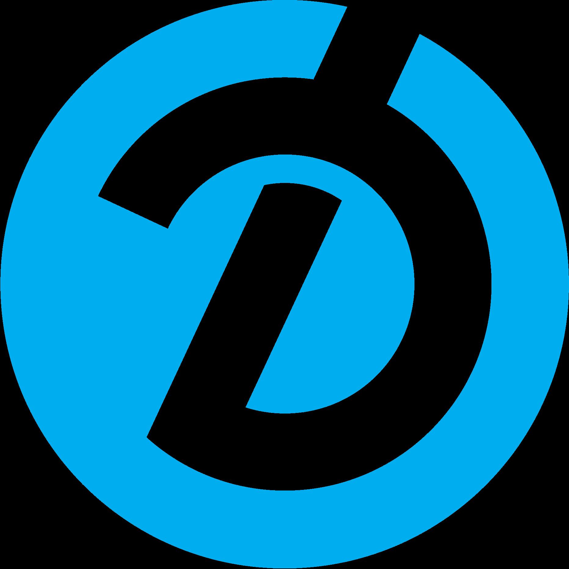 Dürholt Werbeagentur & Grafikstudio