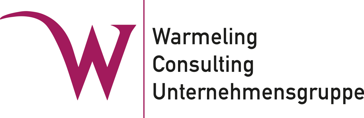 Warmeling Consulting Unternehmensgruppe GmbH & Co. KG