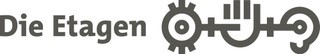 Die Etagen GmbH