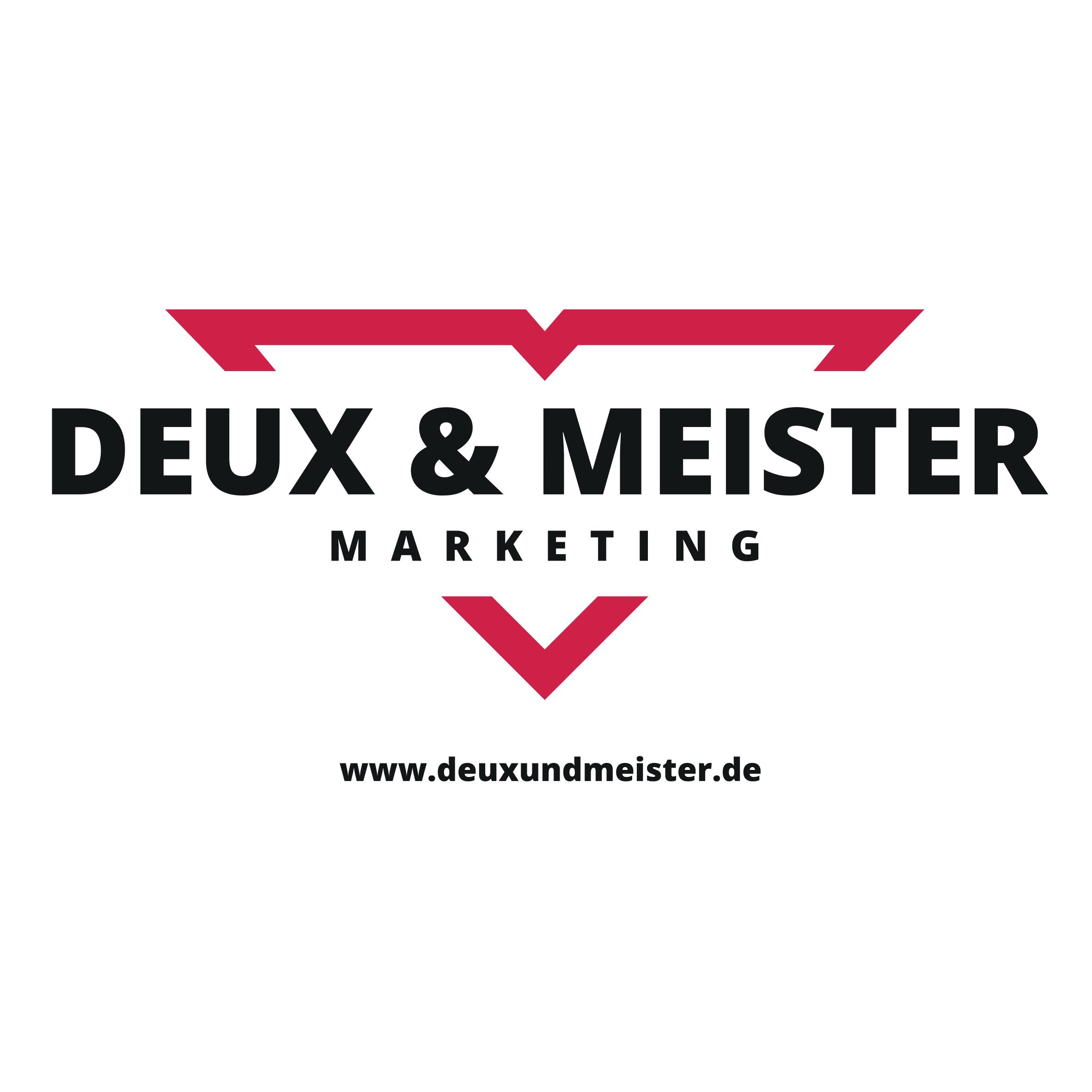 Deux & Meister GbR