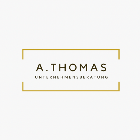 Andre Thomas Consulting