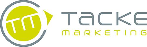 Falk Tacke GmbH