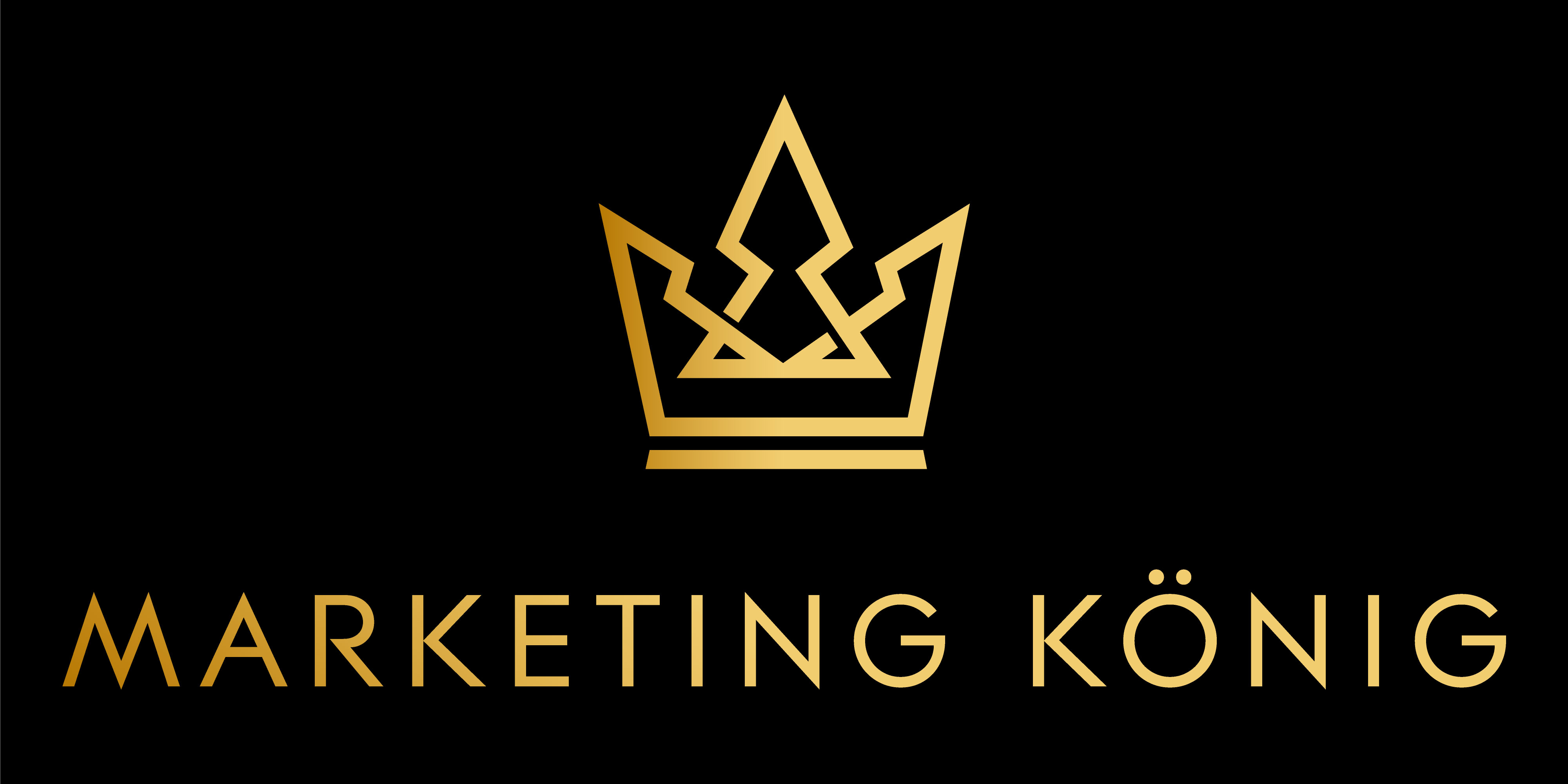 Marketing König