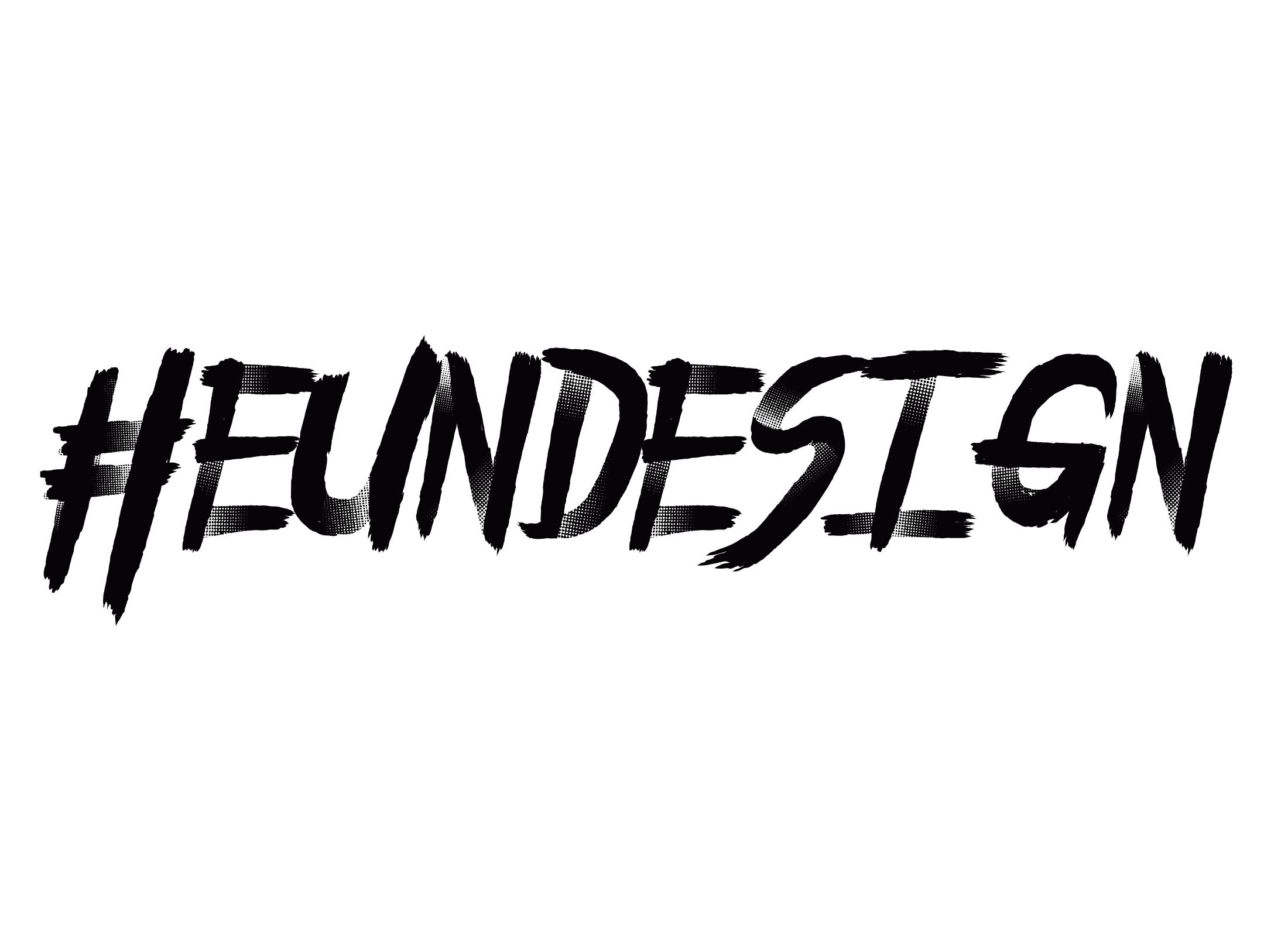 Heundesign