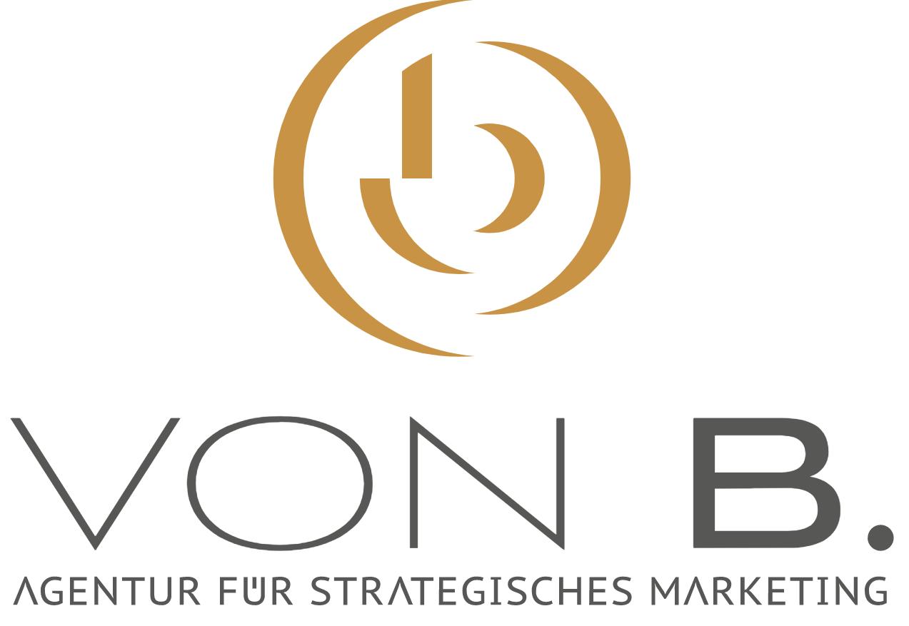VON B. GmbH