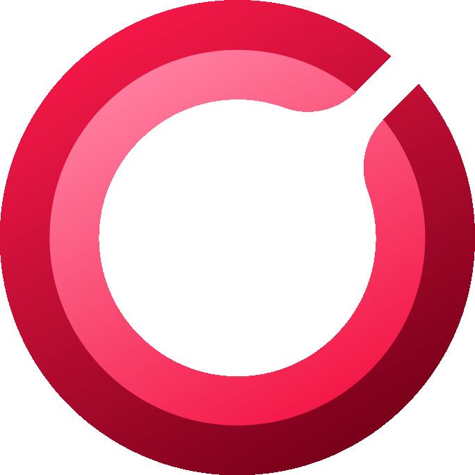 Effektiv Online-Marketing GmbH