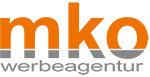 mko Werbeagentur