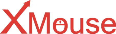 XMouse GmbH