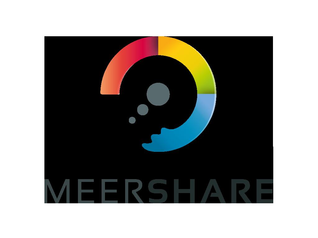 Meershare GmbH