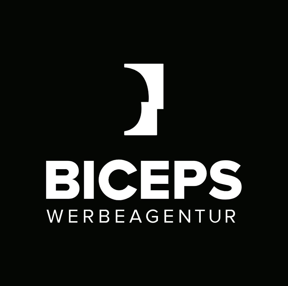 BICEPS GmbH
