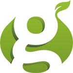 Greenstein Designagentur