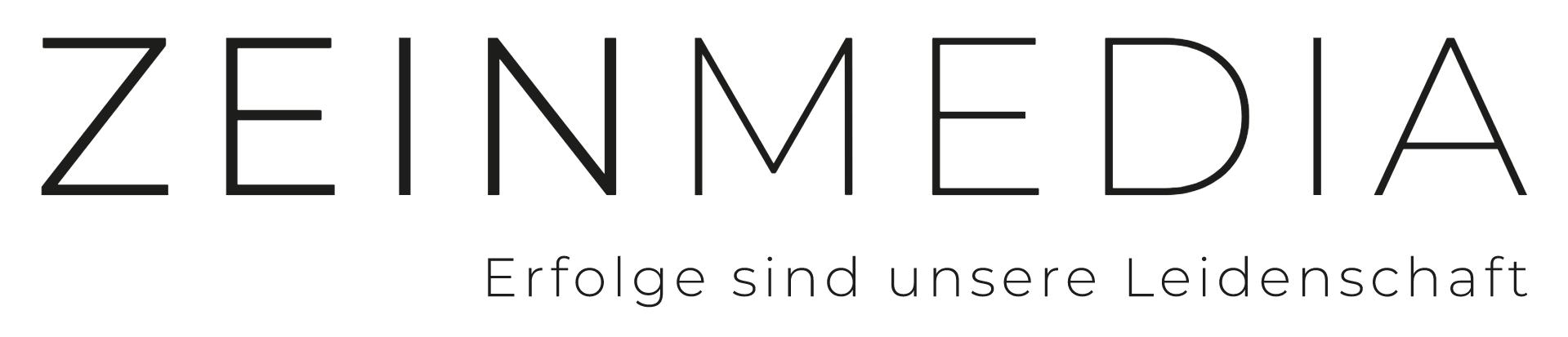 ZeinMedia