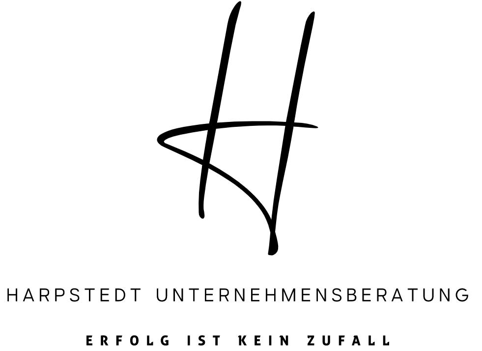 Harpstedt Unternehmensberatung