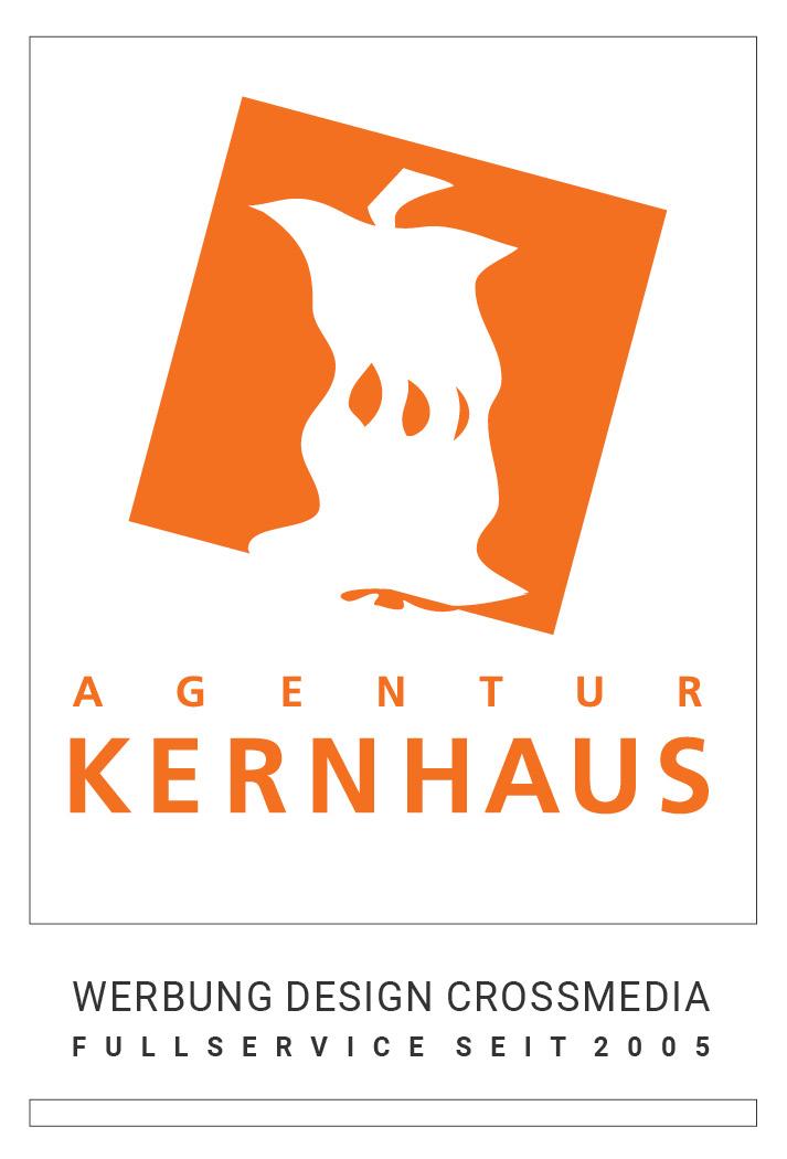 Agentur Kernhaus e.K.