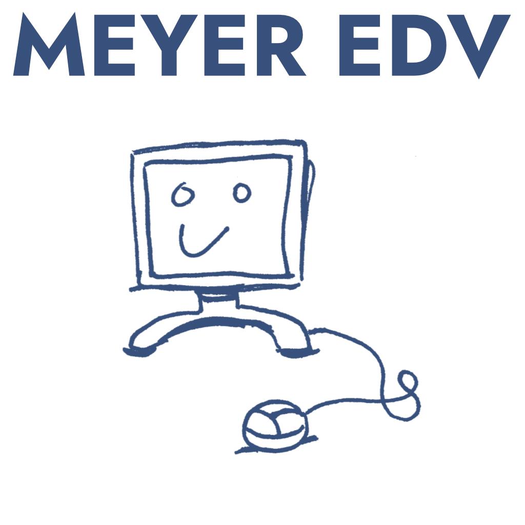 Meyer EDV GmbH