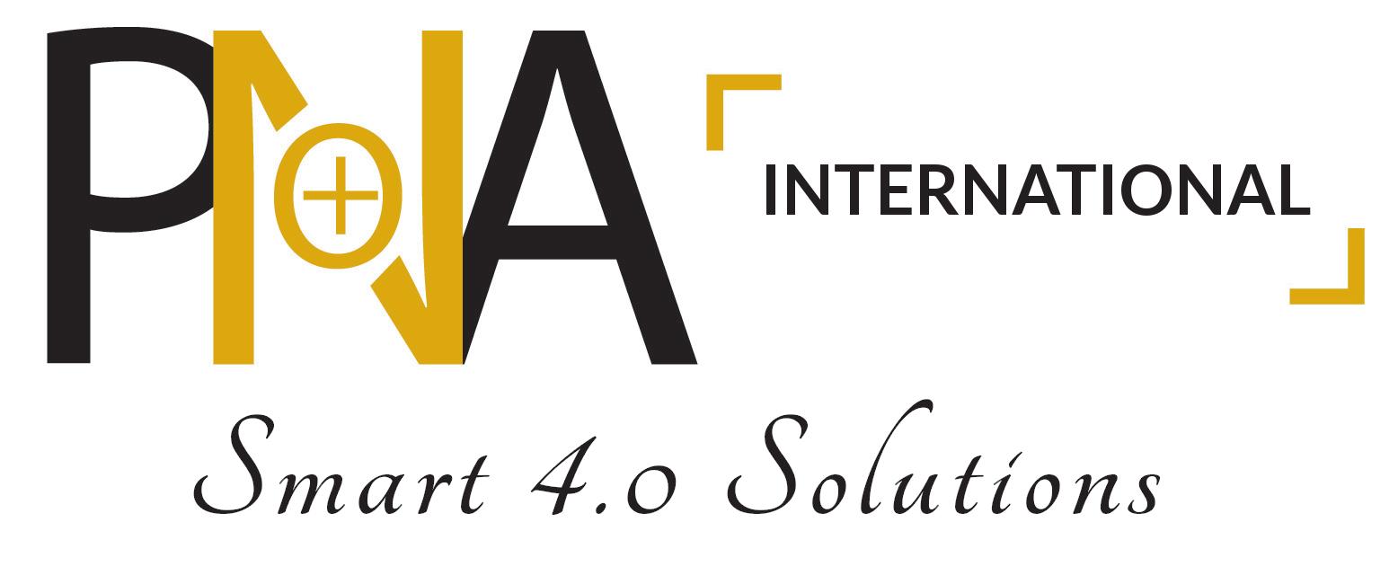 PNA International Consult Hunziker & Brockhaus GbR