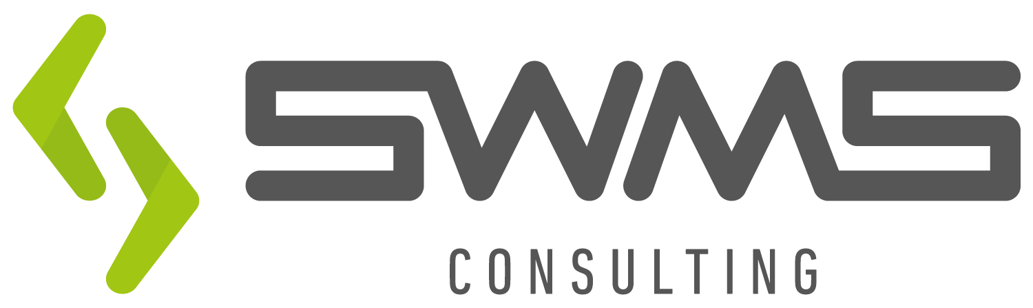 SWMS Consulting GmbH