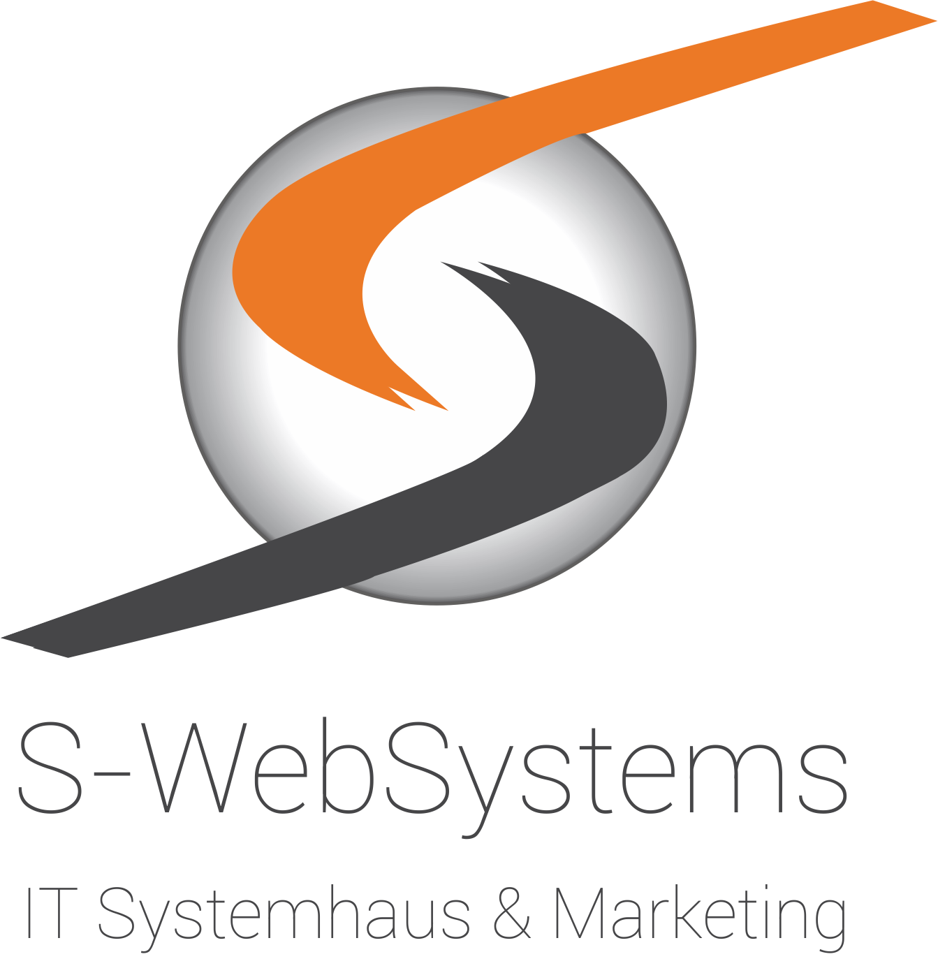S-WebSystems