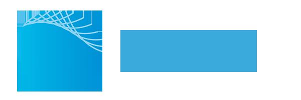 iMbu On-Demand IT Solutions GmbH