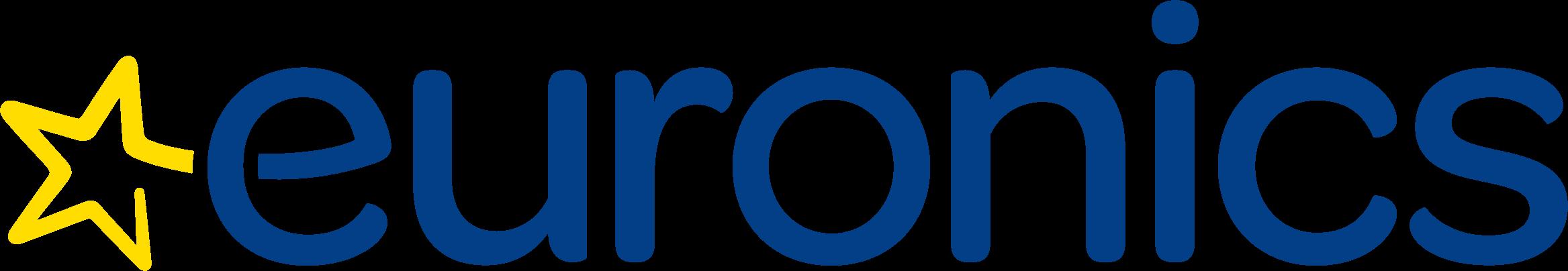 Euronics Deutschland eG