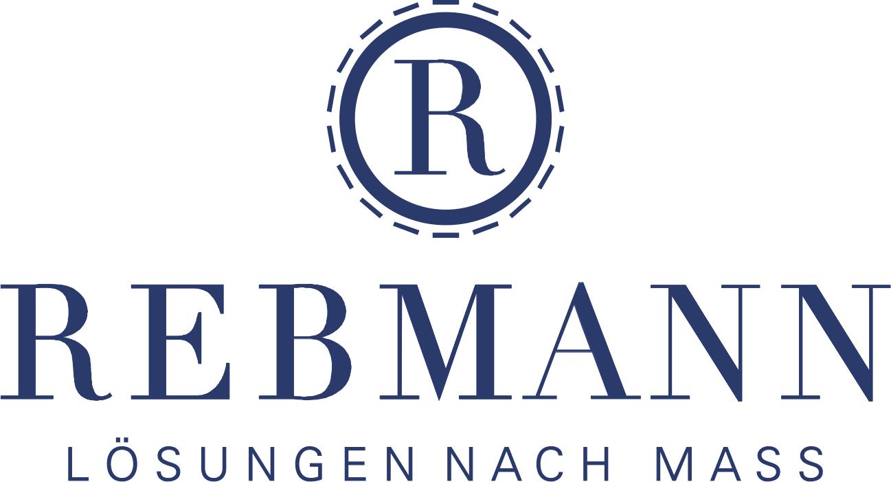 Rebmann Fashion Style e.K.