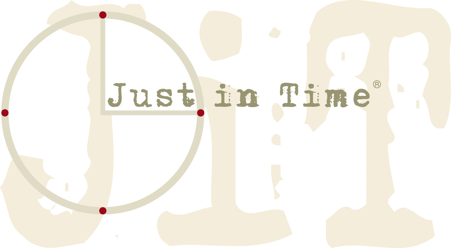 Just in Time Marketing & PR GmbH