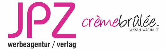 Werbeagentur JPZ