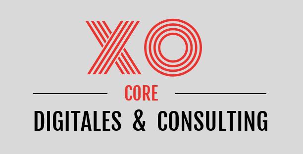 XO Core UG