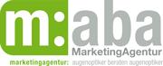 maba Marketing Agentur