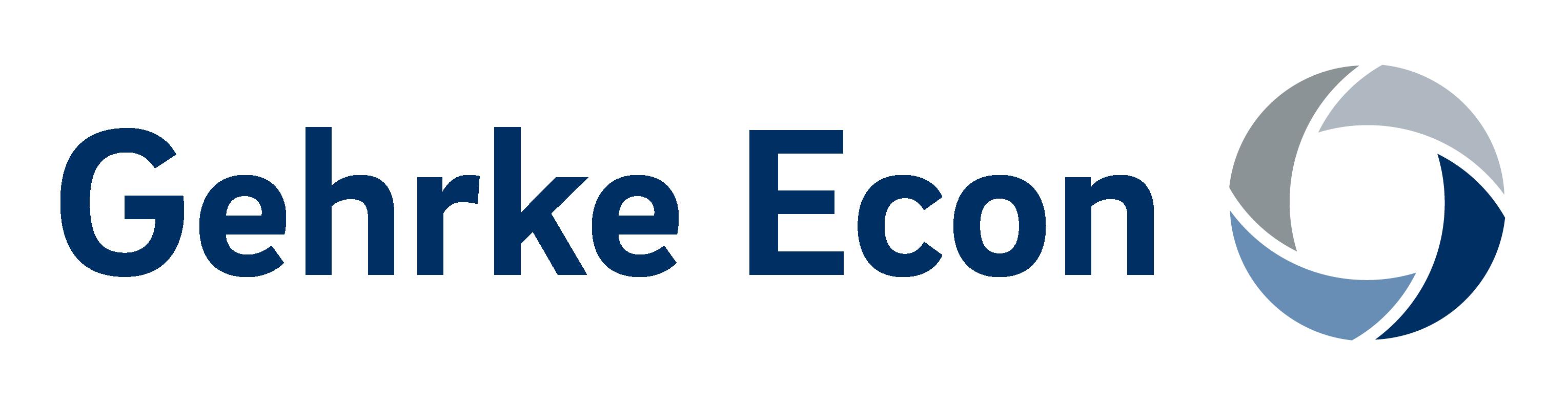 Gehrke Econ Unternehmensberatungsgesellschaft mbH