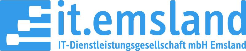 IT-Dienstleistungsgesellschaft mbH Emsland