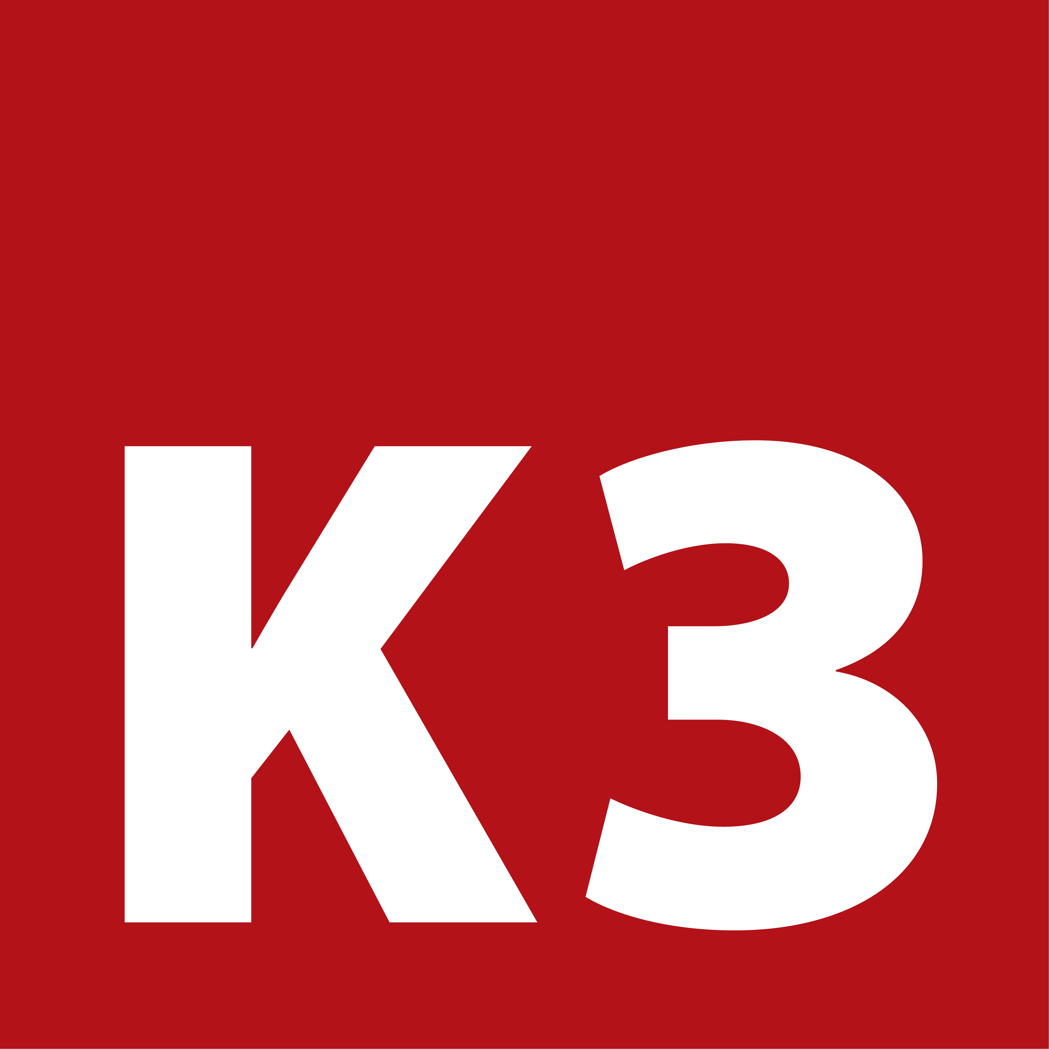 KONTOR3 GmbH